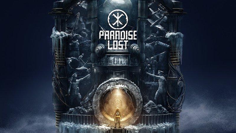 Paradise Lost - Totem 02 Full HD.jpg