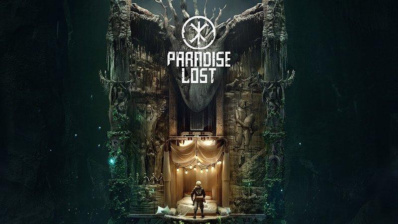Paradise Lost - Totem 03 Full HD.jpg