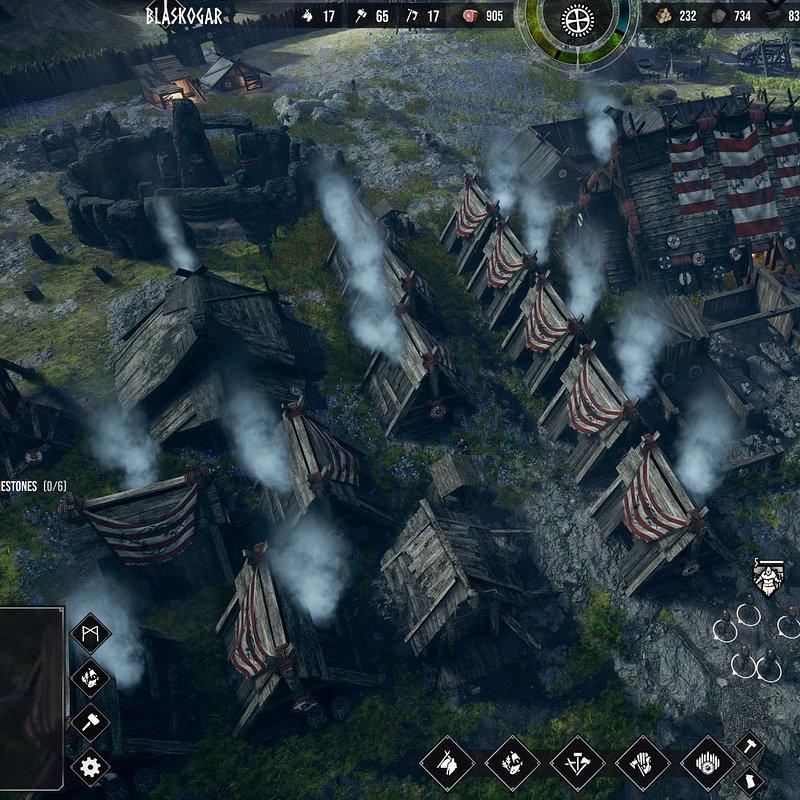 Frozenheim_reveal_screenshot_006.jpg