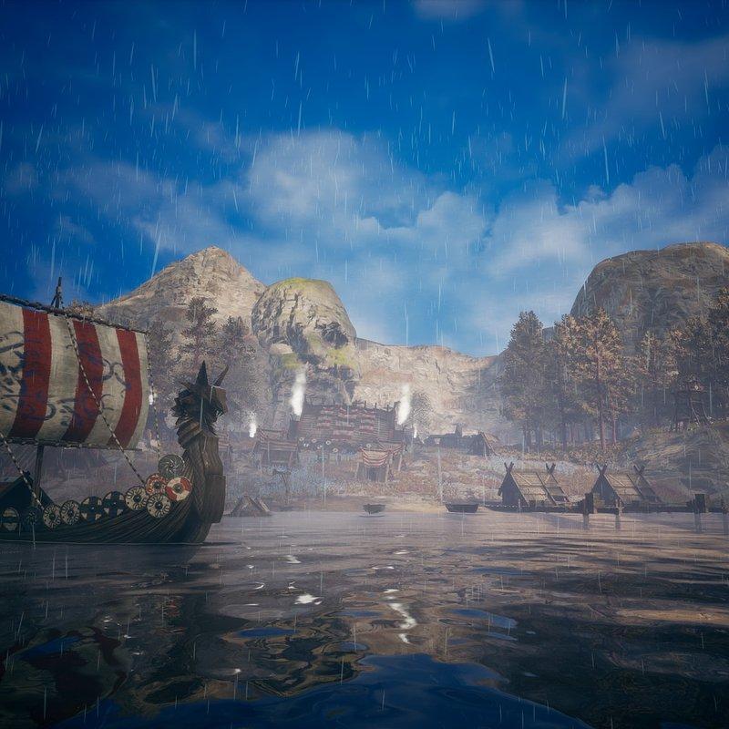 Frozenheim_reveal_screenshot_019.jpg