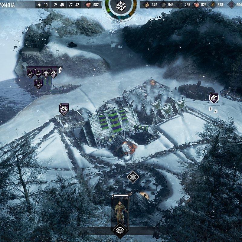 Frozenheim_reveal_screenshot_001.jpg