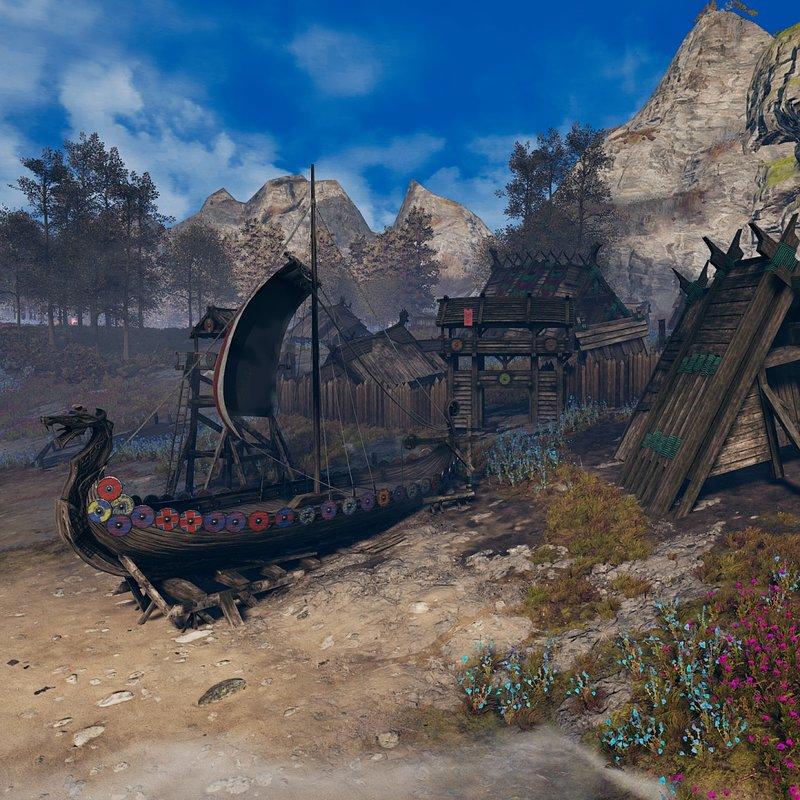 Frozenheim_reveal_screenshot_010.jpg