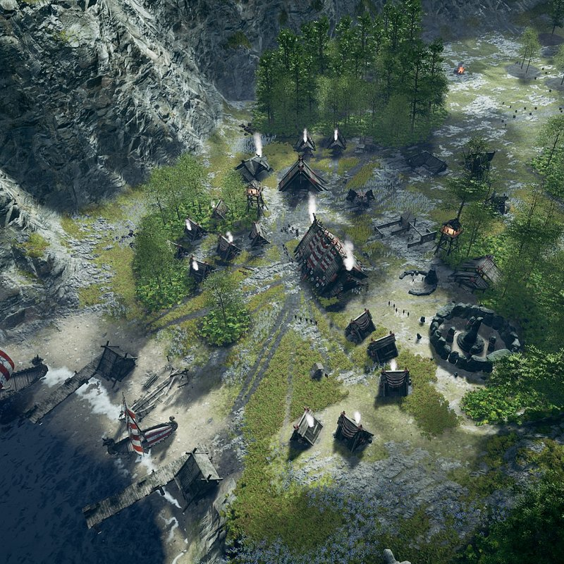 Frozenheim_reveal_screenshot_012.jpg