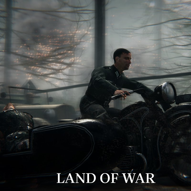 Land of War_screen_1.jpg