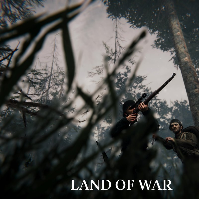 Land of War_screen_2.jpg