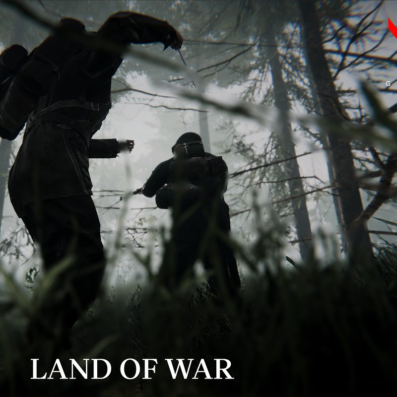 Land of War_screen_3.jpg