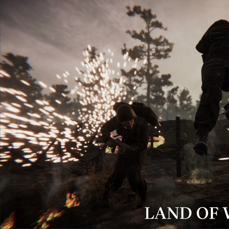 Land of War_screen_4.jpg