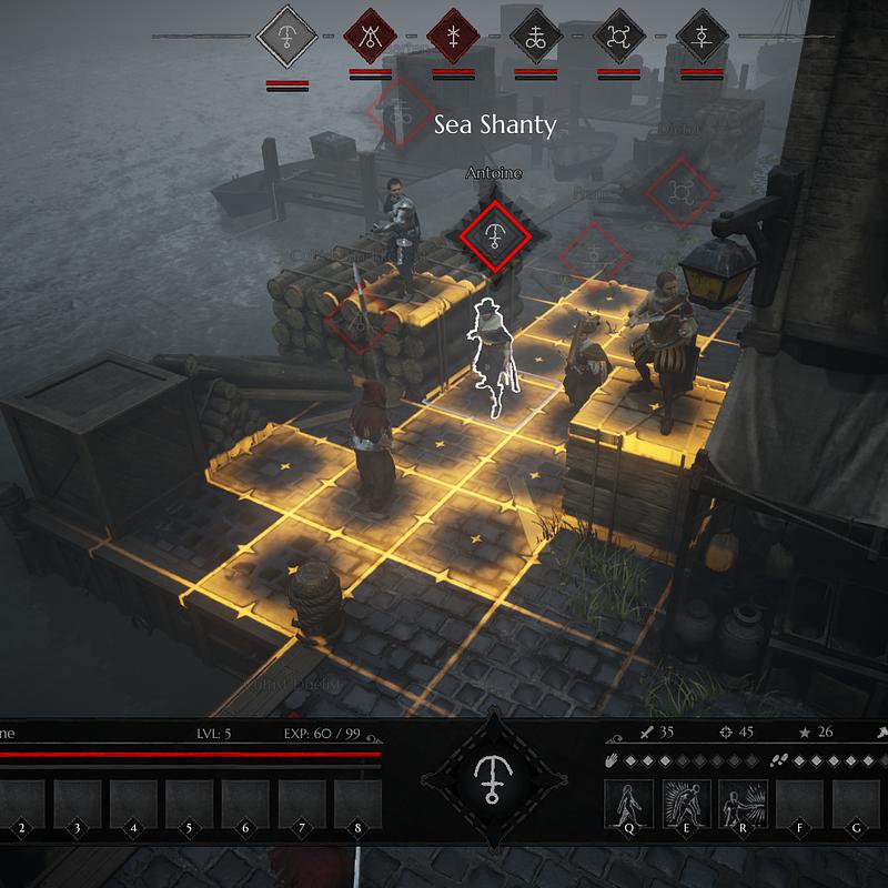 Screenshot_Combat09.png