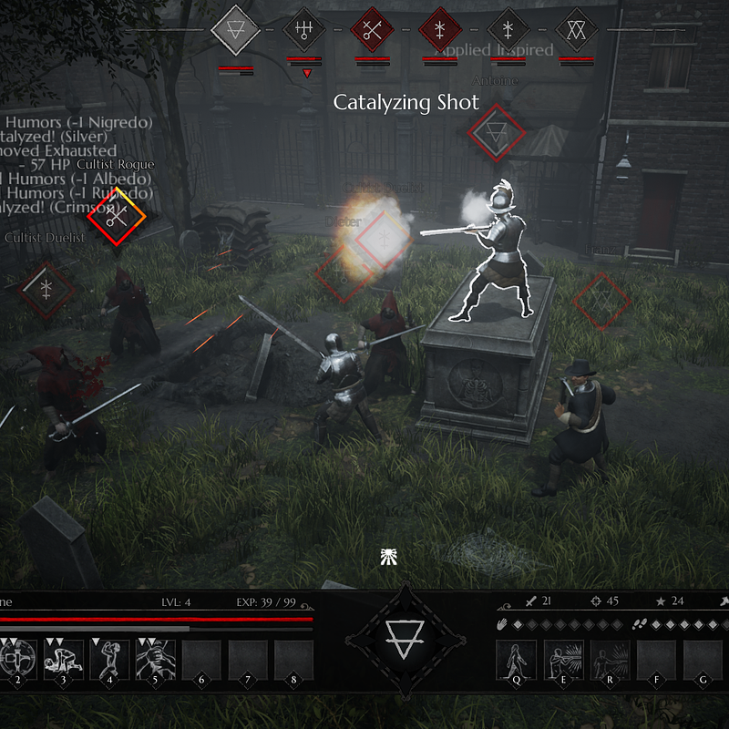 Screenshot_Combat05.png