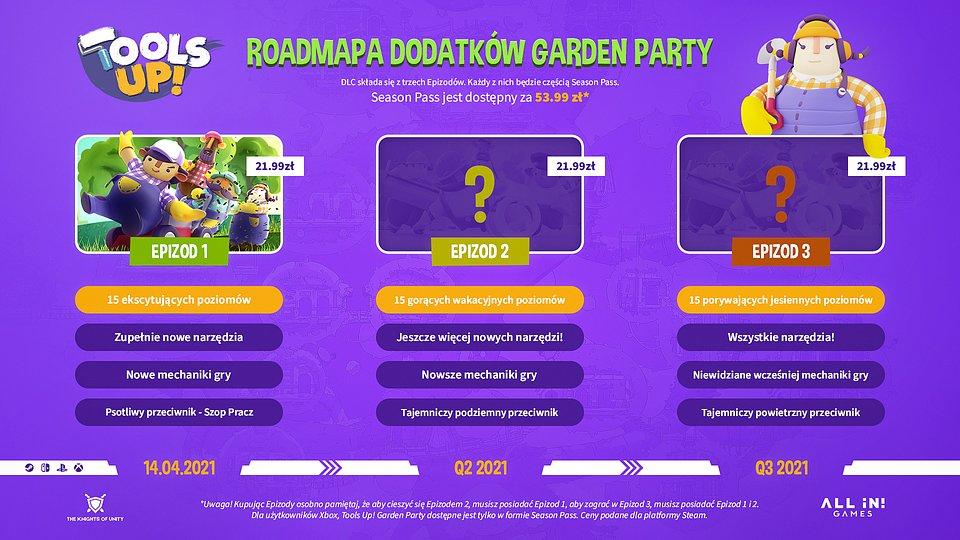 Tools_Up_Garden_Party_Roadmap_PL.jpg