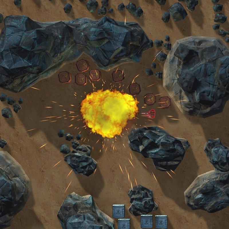 TacticalTroops_screen_02.jpg