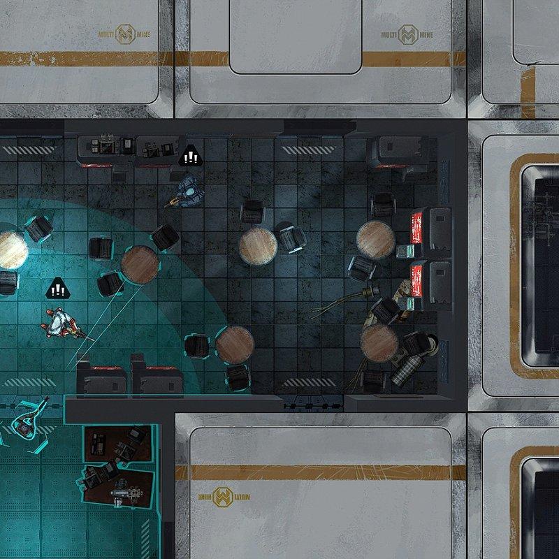 TacticalTroops_screen_03.jpg