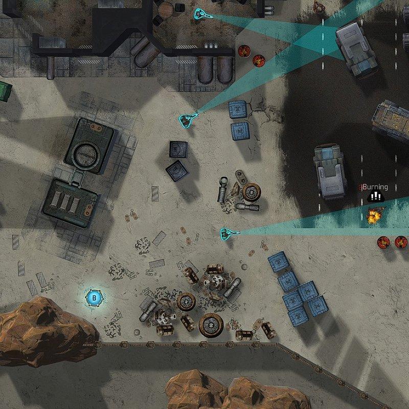 TacticalTroops_screen_12.jpg