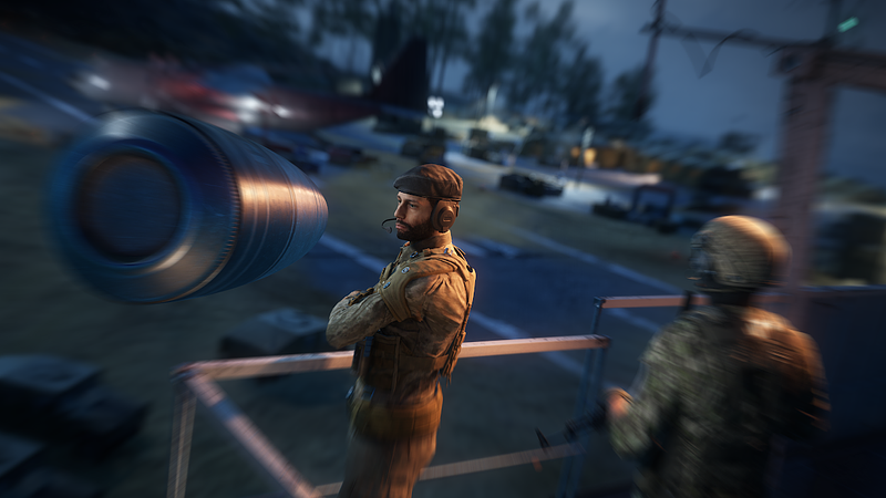 Sniper Ghost Warrior Contracts 2_screenshot_4.png