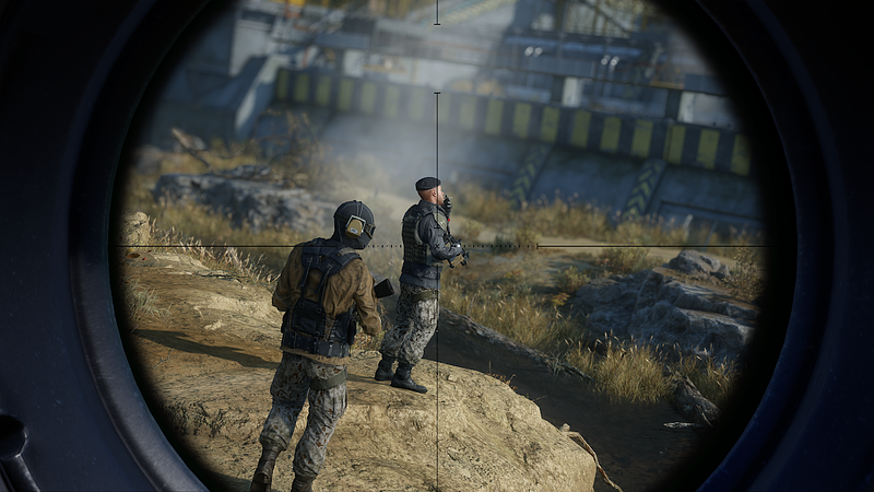 Sniper Ghost Warrior Contracts 2_screenshot_3.png