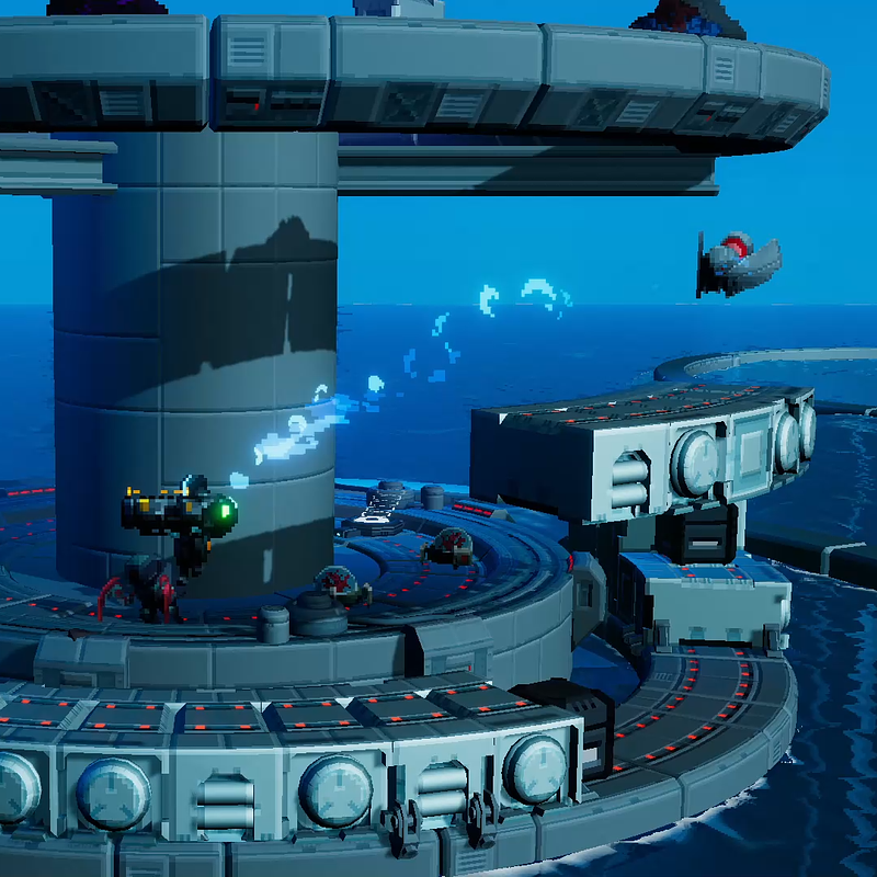 AboveWater_WaterBase.png