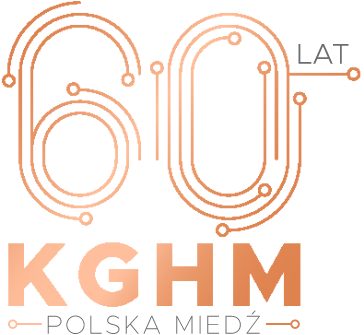 kghm_logo.png