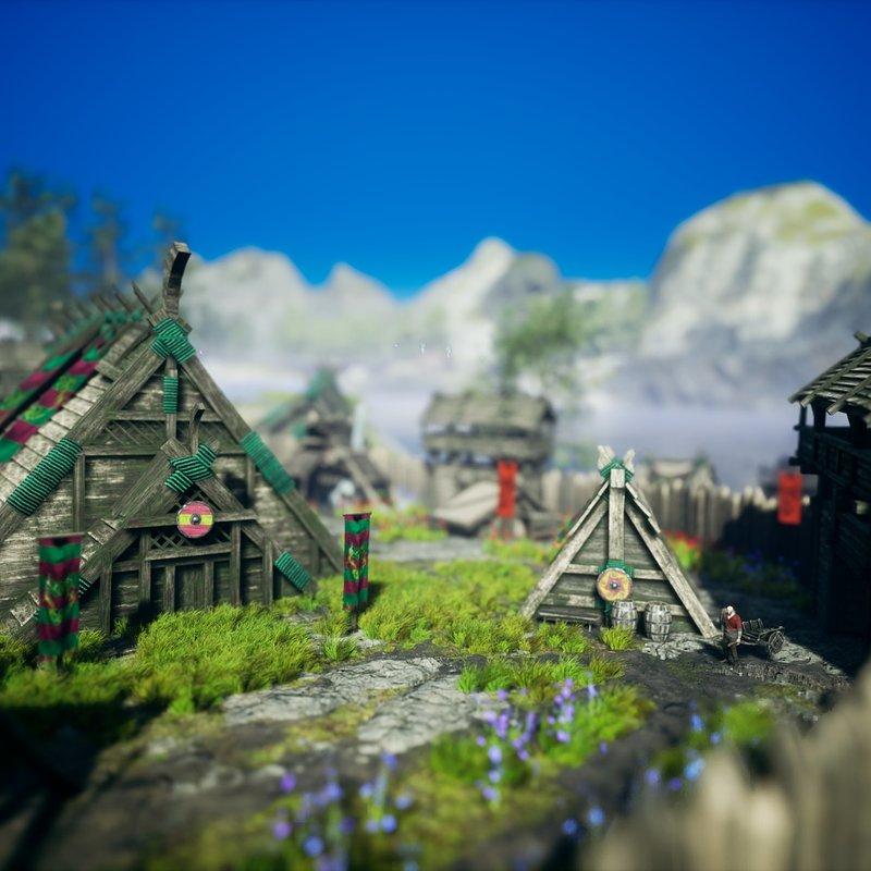 Frozenheim_reveal_screenshot_025.jpeg