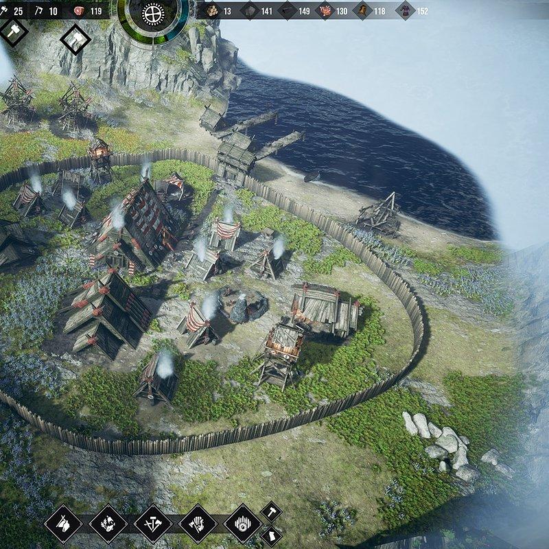 Frozenheim_reveal_screenshot_028.jpeg