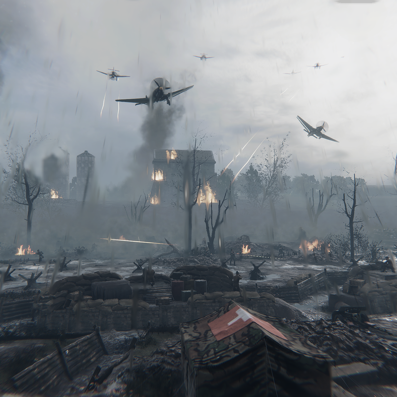 Land_of_War_Screenshot_2021.05.19_-_17.35.08.89.png