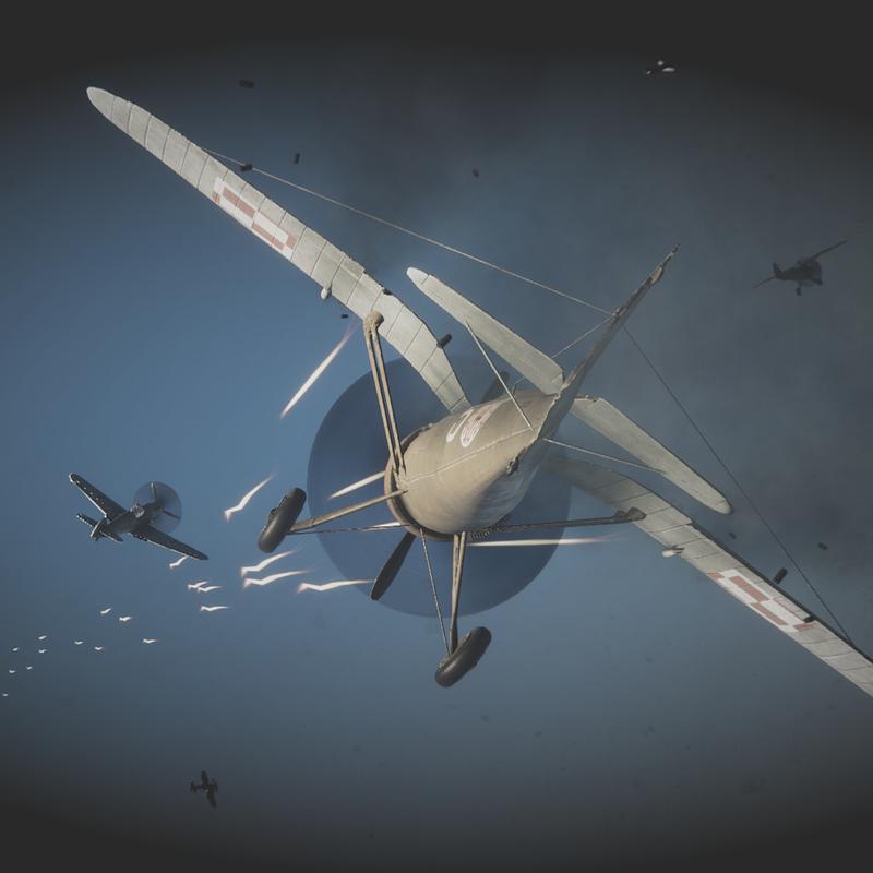 Land_of_War_2019 Screenshot 2021.02.16 - 00.08.01.54.png