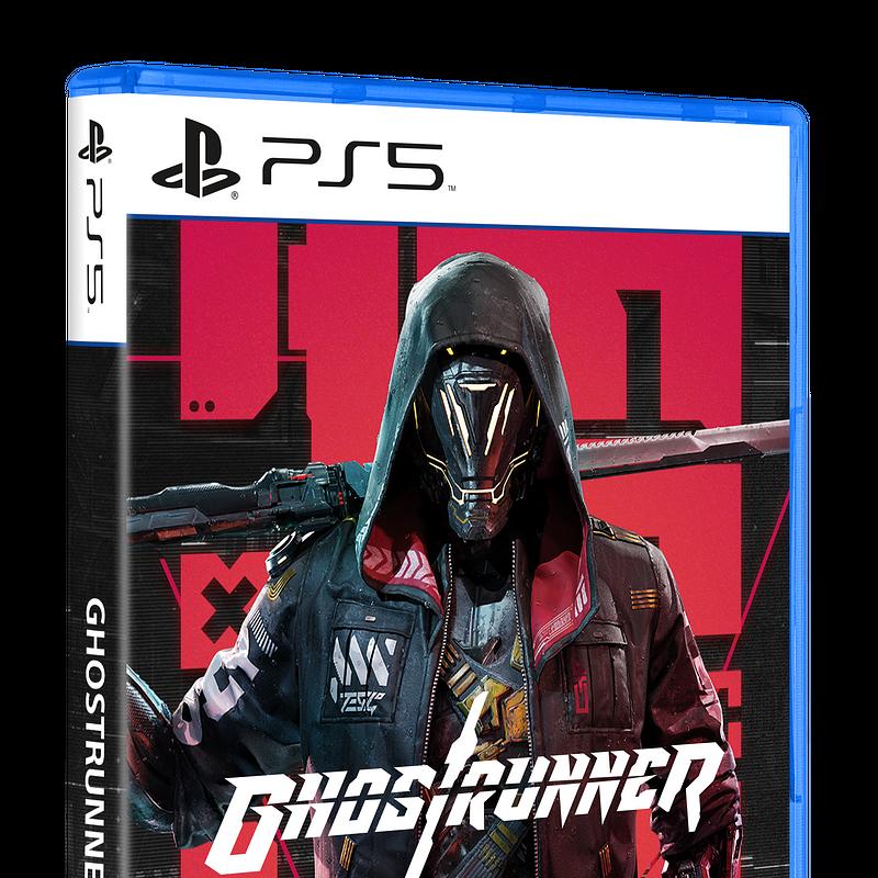 PS5_3D_GR_Packshot_PEGI.png