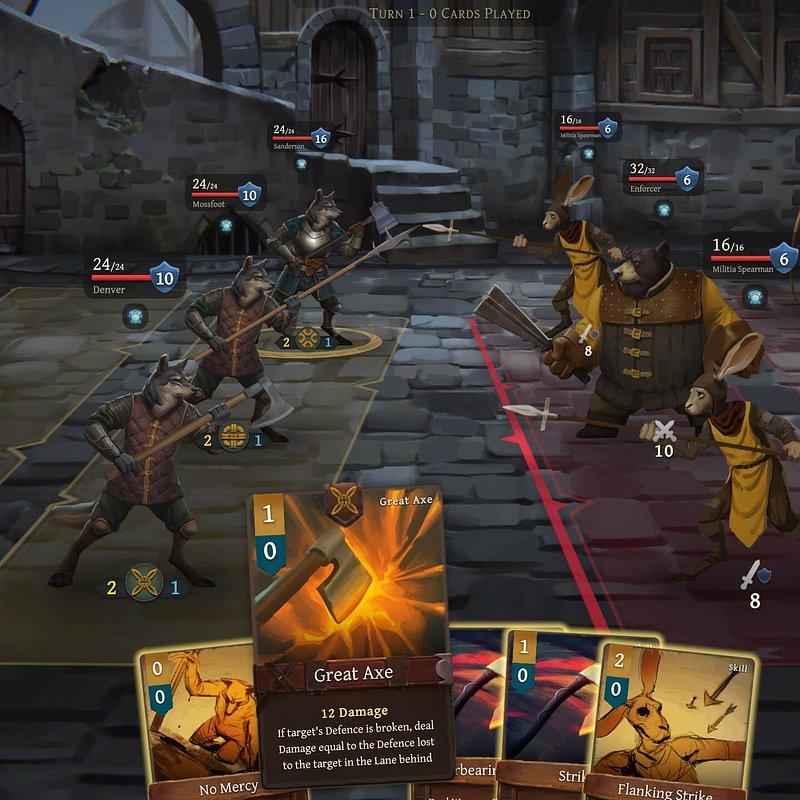 fight_2.jpeg
