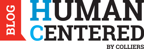 Logo_HumanCentered_Blog.png