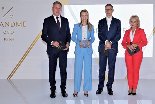 Monika Rajska-Wolińska_BrandMe CEO.jpeg