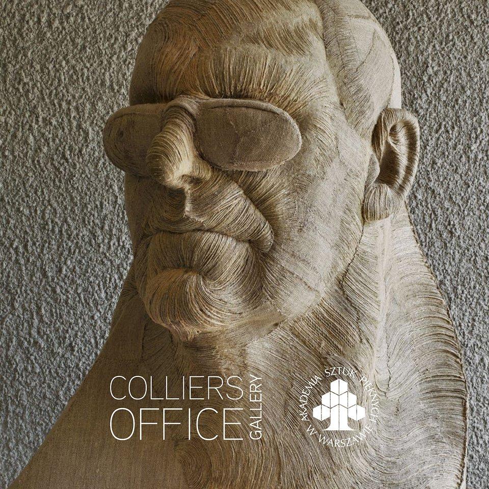 Colliers_Office Gallery_rzeźba.jpg