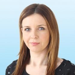 Katarzyna Chudawska