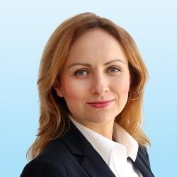 Wioletta Bodnaruś