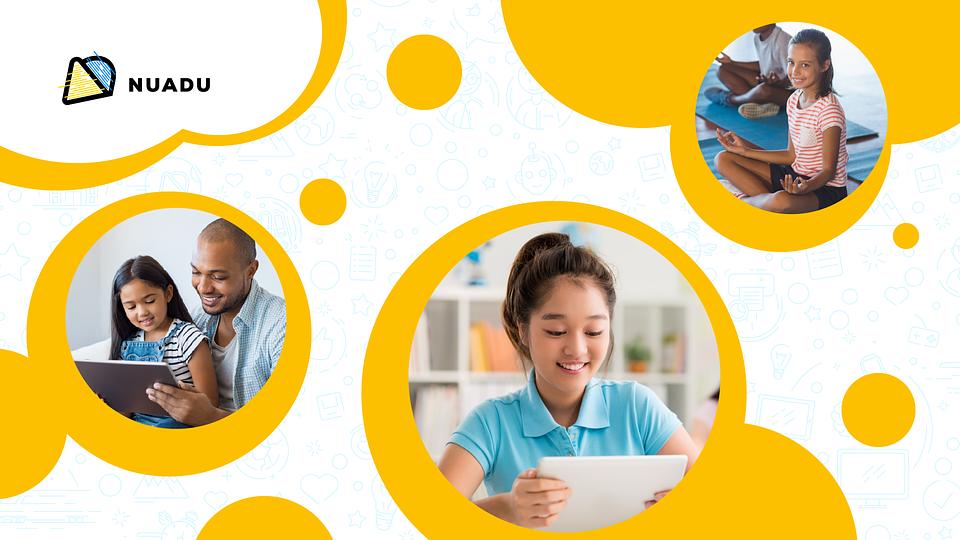 NUADU-newsroom-5-tips-for-parents-for-effective-home-based-learning-2.png