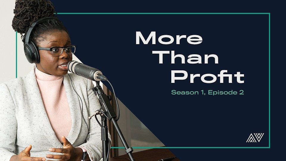 More Than Profit - RoseAfriyie - Rectangle.jpg