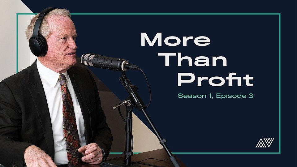 More Than Profit- JimSorenson - Rectangle.jpg
