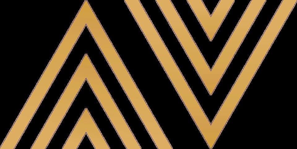 AV-icon.png