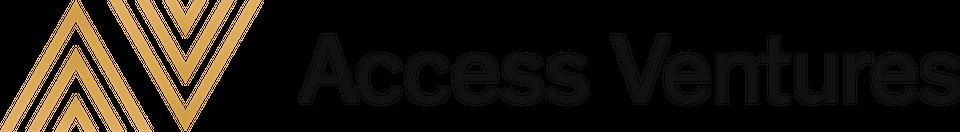 AV-full logo black.png