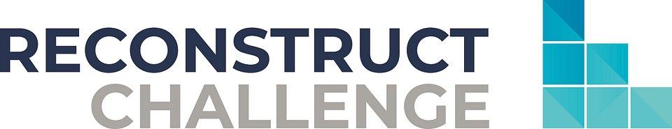 reconstructchallenge-logo.jpg