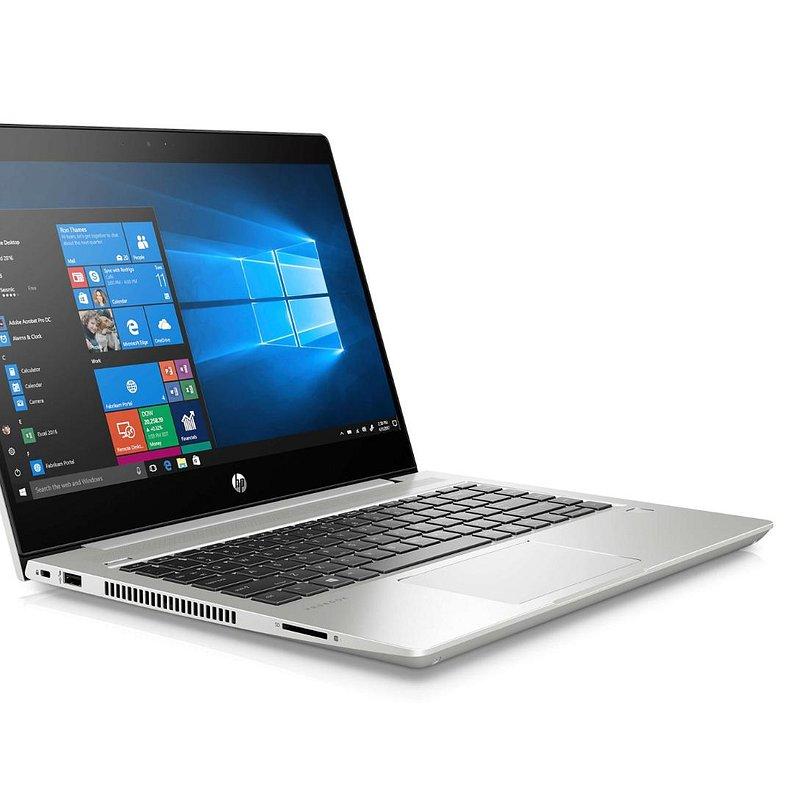 HP-ProBook-445R-G6_1.jpg