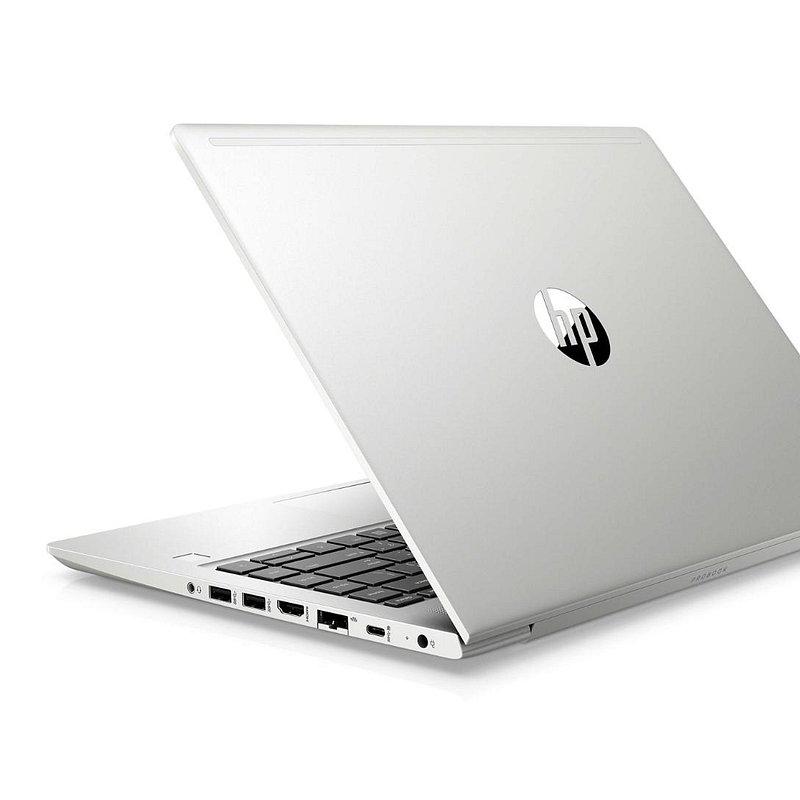HP-ProBook-445R-G6_2.jpg