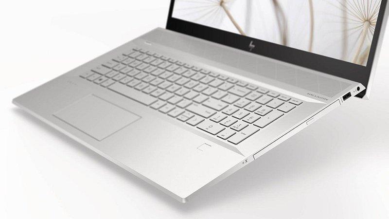 HPENVY-17-Laptop_NaturalSilver__1.jpg