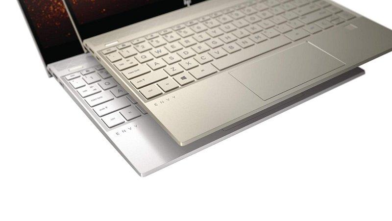 HPENVY13-Laptop_NaturalSilver_PaleGold_1.jpg