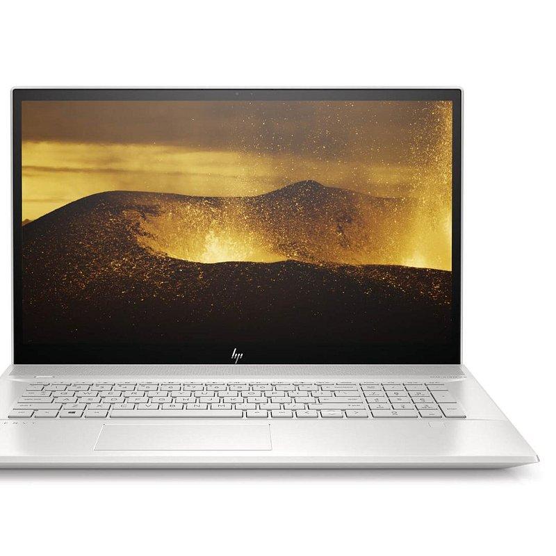 HPENVY-17-Laptop_NaturalSilver_2.jpg
