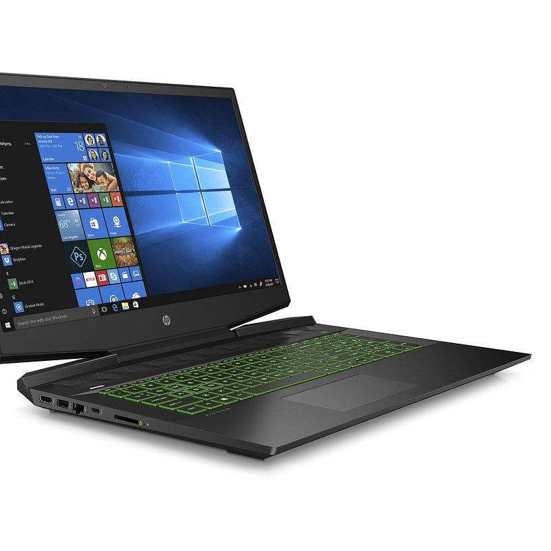 HP Pavilion Gaming 17 Laptop.jpg
