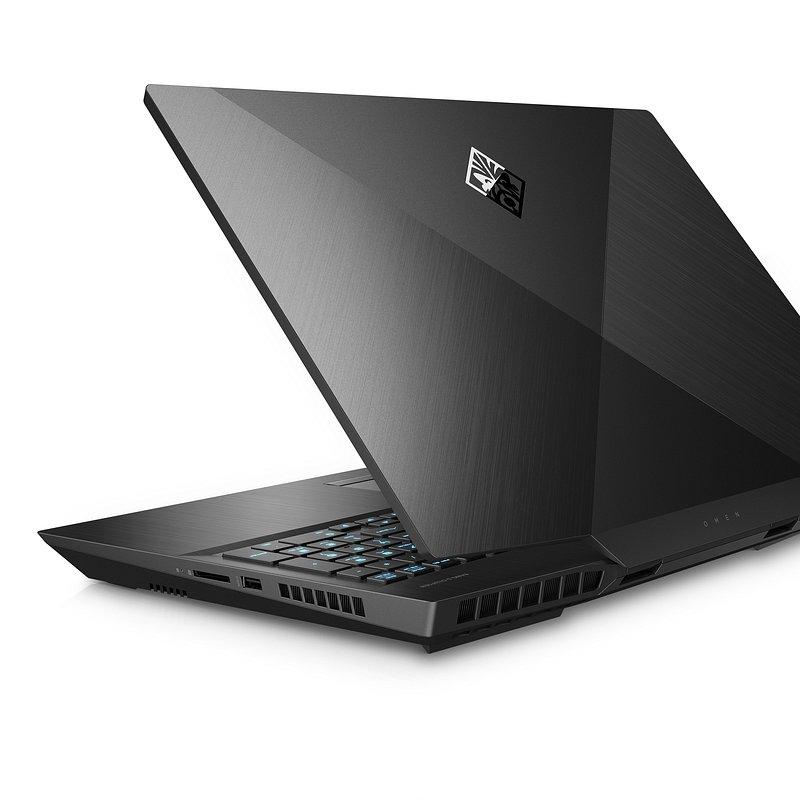 OMEN 17 Laptop.jpg