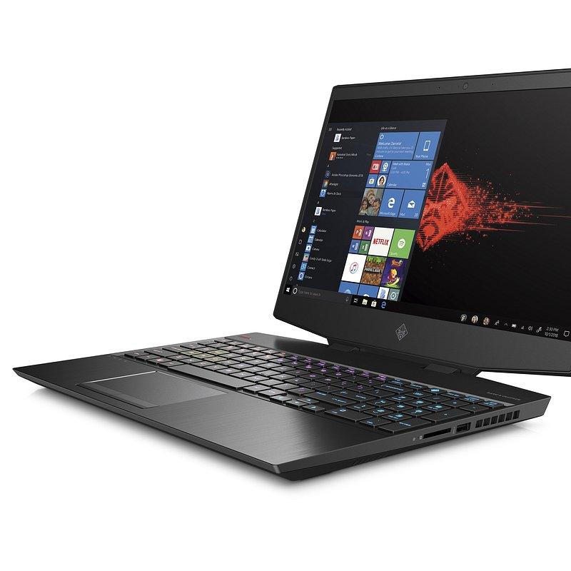 OMEN 15 Laptop.jpg