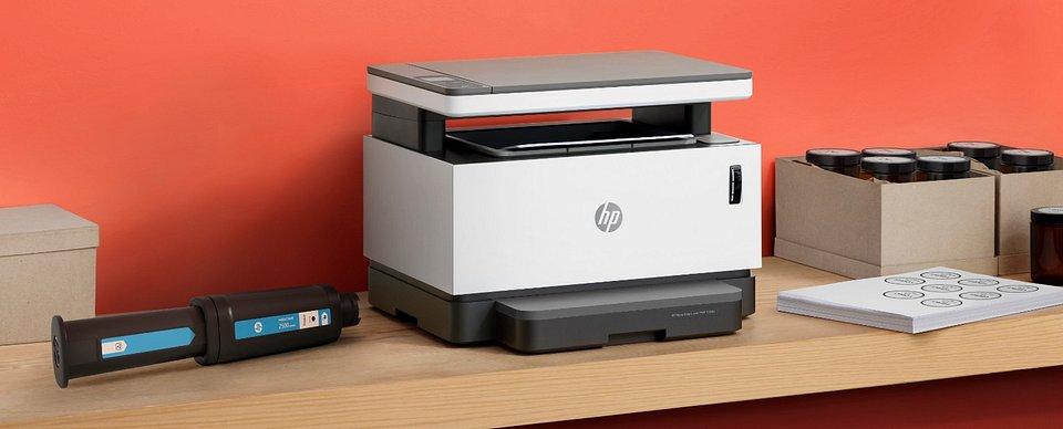 HP_Neverstop_Laser_1200a_1.jpg