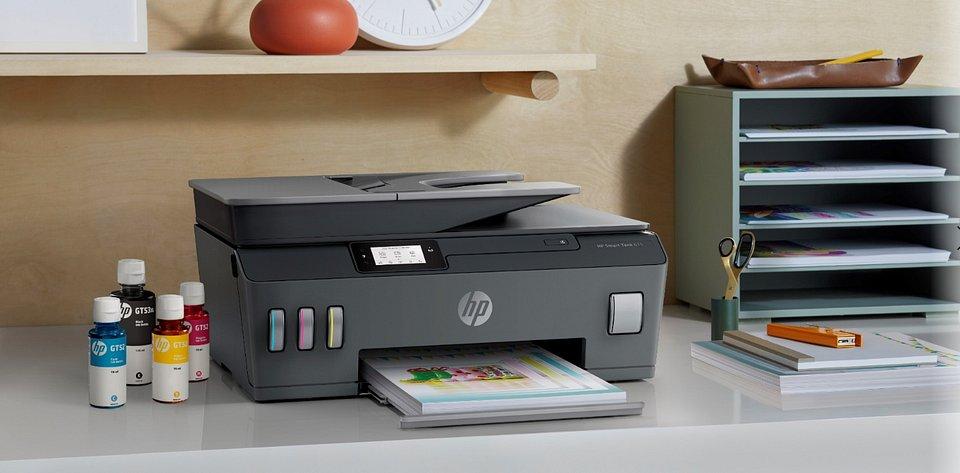 HP_Smart Tank.jpg