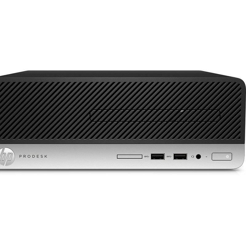 HP ProDesk 400 G6 Small Form Factor_1.jpg
