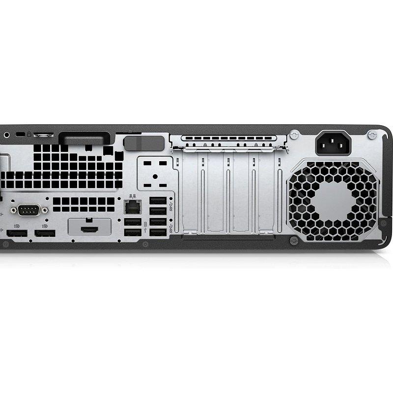 HP EliteDesk 800 G5_2.jpg